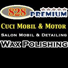 828 Premium
