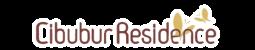 Perumahan Cibubur Residence (CiRes)